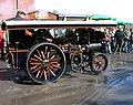 Burrell Kirmeszugmaschine 4.jpg