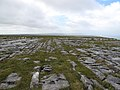 Burren - near Green Road - Karstlandschaft - panoramio.jpg