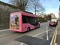 Bus Navette Rue Bigonnet - Mâcon (FR71) - 2020-12-22 - 1.jpg