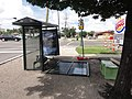 Bus Stop Dixon New Orleans.jpg