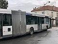 Bus TRA Ligne 602 Rond Point Limite - Clichy-sous-Bois (FR93) - 2020-12-12 - 2.jpg