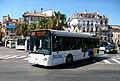 Bus azur 2012 - Heuliez 127 n°032.JPG