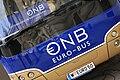 Bus frontal Kennzeichen.JPG