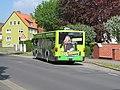 Bushaltestelle Am Hubestift, 2, Einbeck, Landkreis Northeim.jpg