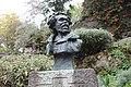 Buste de Clovis Hugues - Parc des Buttes-Chaumont (2).jpg