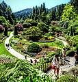 Butchart Gardens - Victoria, British Columbia (29191424376).jpg