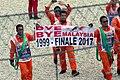 Bye Bye Malaysia 2017 Malaysia.jpg