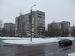 Byhovskaya-2.JPG