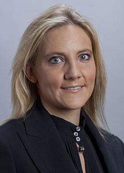 Céline Amaudruz.jpg