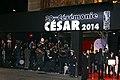 Césars 2014.jpg