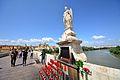 Córdoba (17098456636).jpg