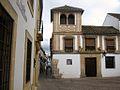 Córdoba (9360116583).jpg
