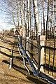 Cēsis - panoramio (7).jpg