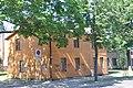 Cēsu iela 29-2, Rīga, Latvia - panoramio.jpg