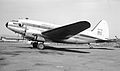 C-46 Peninsular Air Transport (6287983490).jpg