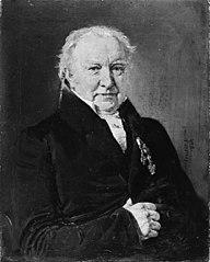 Professor dr. med. J.D. Herholdt