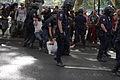 C027 Posados robados junto al Congreso.JPG