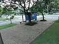 C057 - panoramio.jpg
