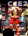 C2E2 2015 Contest - Iron Man (17326056472).jpg