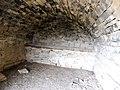 CABANA DE VOLTA DEL SÀRRIES - GRANYENA - IB-512.jpg