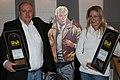 CAIN Damien Kirsten Impala Award.jpg