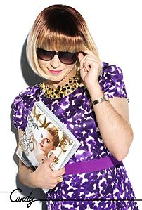 CANDY 2 ANNA WINTOUR TRIBUTE Luis Venegas as Anna.jpg