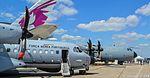 CASA - A359 - A400M (27947819005).jpg