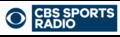 CBSSportsRadio.png