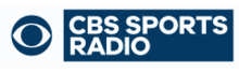 CBSSportsRadio.png