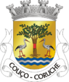CCH-couco.png