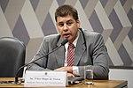 CEAERO - Comissão de Especialistas de Reforma do Código Brasileiro de Aeronáutica (29775715313).jpg
