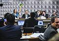 CEI2016 - Comissão Especial do Impeachment 2016 (26676216316).jpg