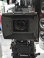 CES 2012 - Sony 4K camera (6764176627).jpg