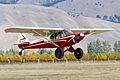 CF15 Piper PA-18 Super Cub ZK-BOY 040415 01.jpg