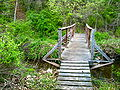 CFPAHousatonicRangeTrailFootBridge1.jpg
