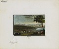 CH-NB-Schweiz-18671-page011.tif