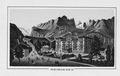 CH-NB-Souvenir de l'Oberland bernois-nbdig-18220-page016.tif