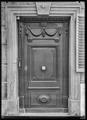 "CH-NB - Luzern, Haus ""Weinmarkt 1"", Portal, vue d'ensemble - Collection Max van Berchem - EAD-6754.tif"