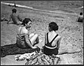 CH-NB - Spanien, Barcelona- Menschen - Annemarie Schwarzenbach - SLA-Schwarzenbach-A-5-01-013.jpg