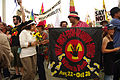 CHOGM 2011 protest gnangarra-36.jpg