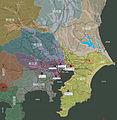 CIT map.jpg