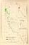 CL-58 Pinus attenuata & Pinus radiata range map.png