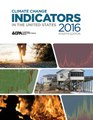 CLIMATE CHANGE Indicators in the United States.pdf