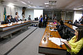 CMMPV - Comissões Mistas Medidas Provisórias (25356567380).jpg