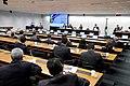 CMO - Comissão Mista de Planos, Orçamentos Públicos e Fiscalização (37326439656).jpg