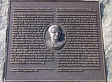 CMST-Хогг plaque.jpg