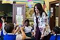 CM Gonzalez visits St Andrews School (26939317743).jpg