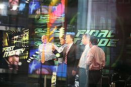 CNBC Fast Money team.jpg