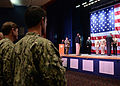 CNO and MCPON visits Joint Expeditionary Base Little Creek-Fort Story 140124-N-PA426-045.jpg