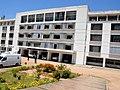 CNR Centro Nacional de Rehabilitación - panoramio.jpg